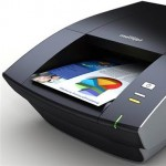 Memjet prints faster than a speeding bullet…well almost!