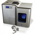 The 3D Printer – The Lifeblood of the Future?