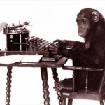 The Cartridge Monkey Of Venice Or Much Ape-Do About Nothing?