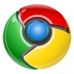 Best Google Chrome Themes 2012