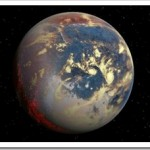 Super Earth's In Super Numbers