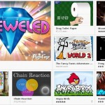 12 of the Best Google Chrome Games
