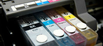 How to reduce the amount you spend on ink cartridges